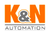 K&N Automation